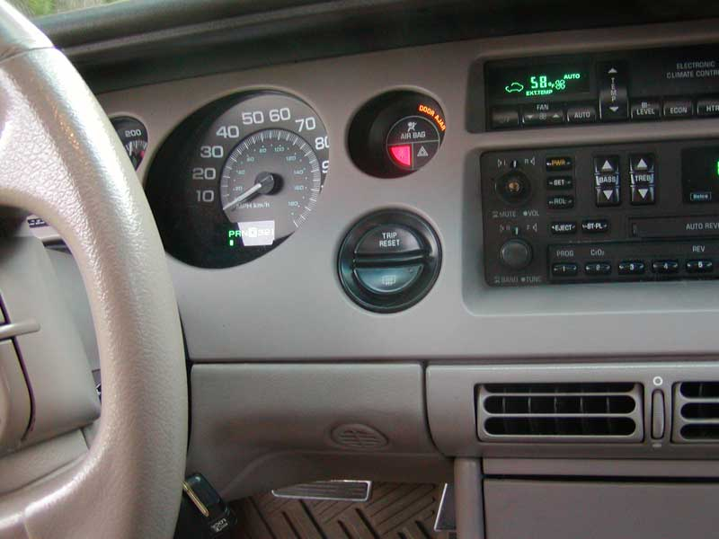 1995 buick riviera supercharged for sale sheldon aubut com